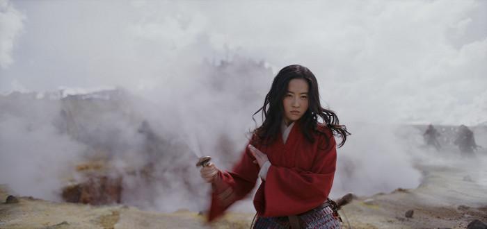 Mulan,