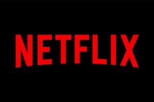 Netflix a YouTube snižují kvalitu, Uložto.cz mělo včera problémy s rychlostí stahování,